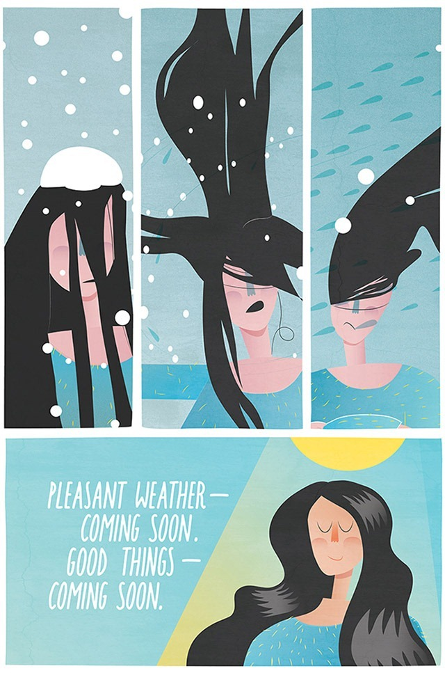 Good-Things-Coming-Soon-by-New!_pleasant-weather-coming-soon