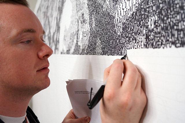Limitations-Phil-Hansen-Crowdsourcing-Art-Project-01