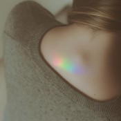Touching-Rainbows-Olivia-Harmon-02_thumb