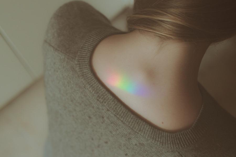 Touching-Rainbows---Olivia-Harmon--02