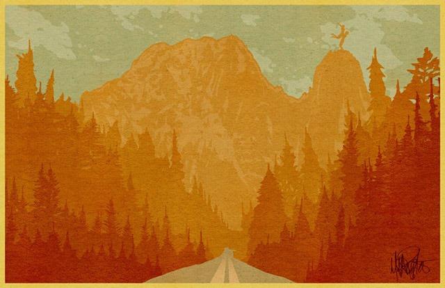 1000-Miles-Illustration-by-Matt-Peppler