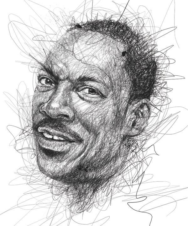 Eddie-Murphy-Illustration-by-Vince-Low