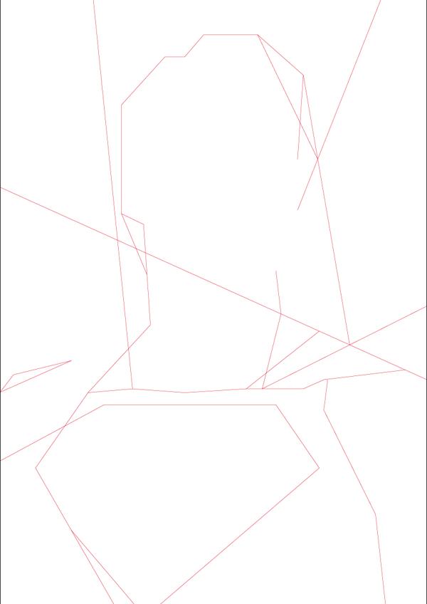 Man-of-Steel---Cubism-Art-by-Luis-Huertas-01
