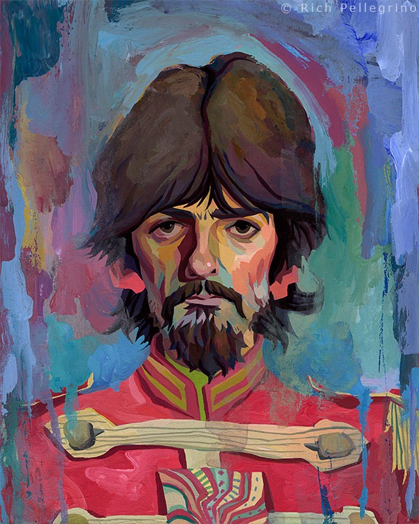 Sgt_Peppers_Lonely_Hearts_Club_Band_George-Harrison