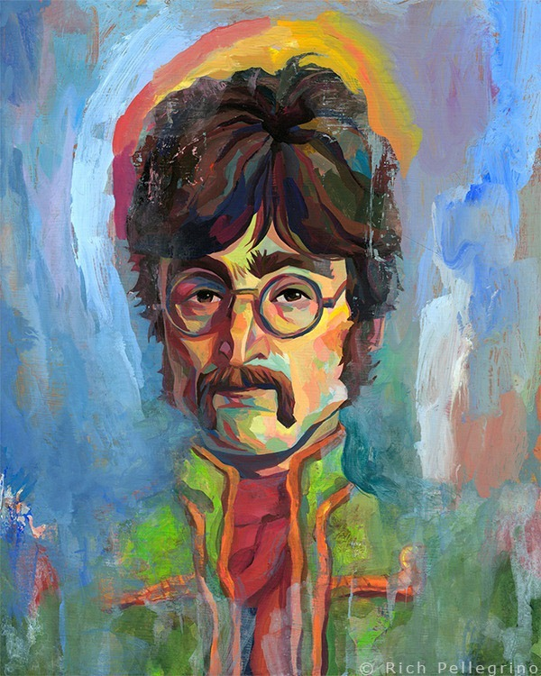 Sgt_Peppers_Lonely_Hearts_Club_Band_John-Lennon
