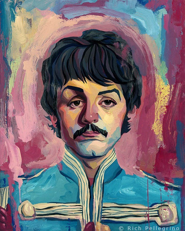 Sgt_Peppers_Lonely_Hearts_Club_Band_Paul-McCartney