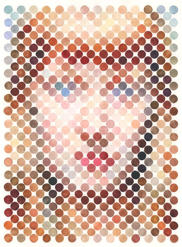 Sophie_Dot_Portrait_Nathan_Manire