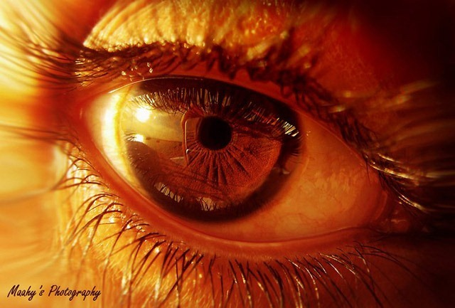Maahy-photography-eye