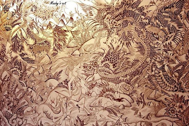 Maahy_hymn-of-the-dragons