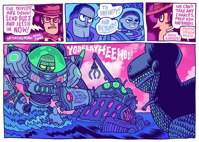 Buzz-Light-Jaeger-Toy-Story-Pacific-Rim-Mashup-by-MISTERHIPP