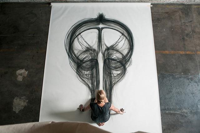 Emptied-Gestures-Featuring-Heather-Hansen-Photographed-by-Bryan-Tarnowski-01