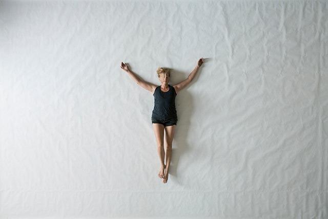 Emptied-Gestures-Featuring-Heather-Hansen-Photographed-by-Bryan-Tarnowski-02