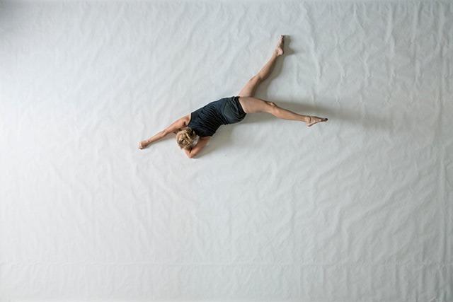 Emptied-Gestures-Featuring-Heather-Hansen-Photographed-by-Bryan-Tarnowski-03