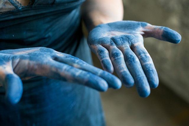 Emptied-Gestures-Featuring-Heather-Hansen-Photographed-by-Bryan-Tarnowski-06