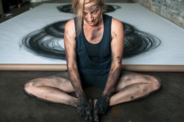 Emptied-Gestures-Featuring-Heather-Hansen-Photographed-by-Bryan-Tarnowski-07