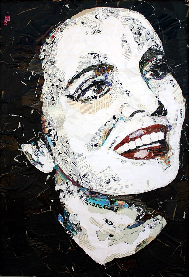 Graffiti-Art-by-Pedro-01