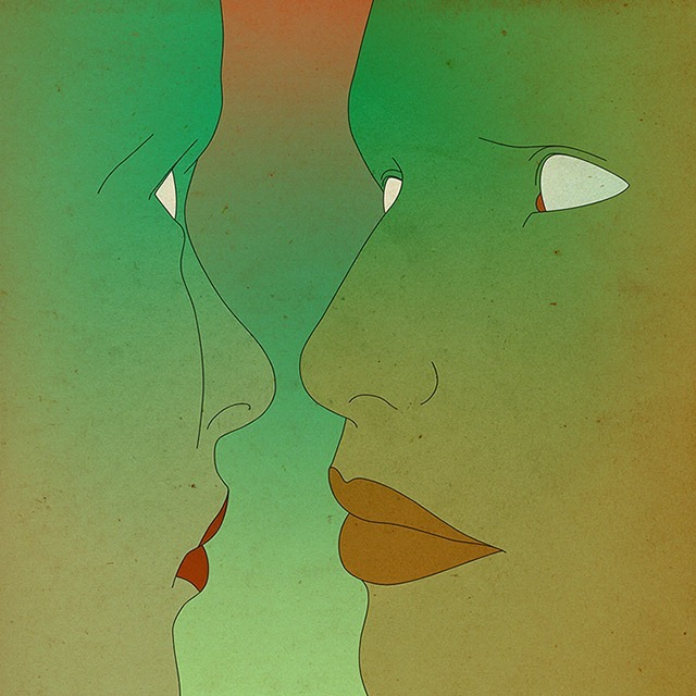 Illustrations-by-Eric-Petersen-03