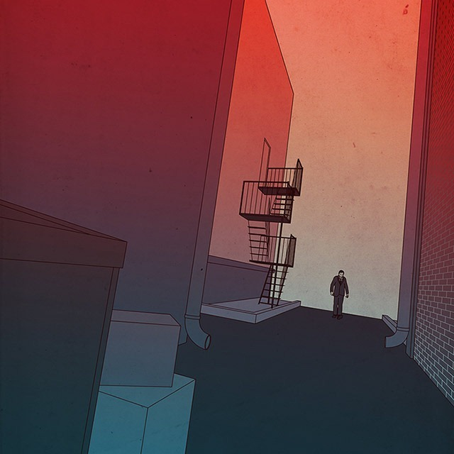 Illustrations-by-Eric-Petersen-05