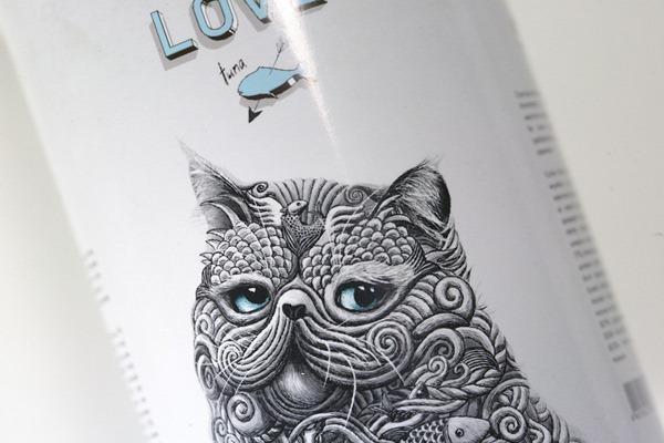 One-Love-Cat-Food-Tin-01
