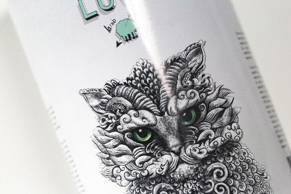 One-Love-Cat-Food-Tin-03