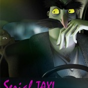 Serial-Taxi-Animated-Short-Film-by-Paolo-Cogliati