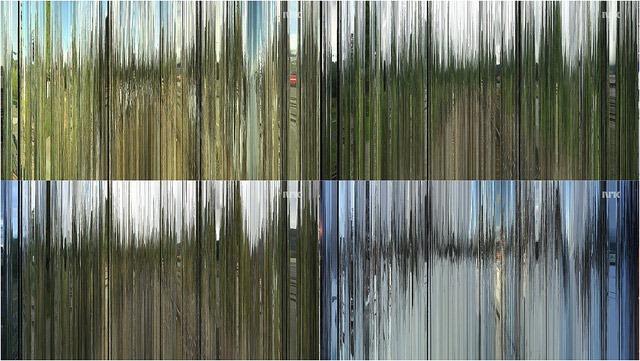 0-4seasons-vertical-eiriksmagick-Hugovk