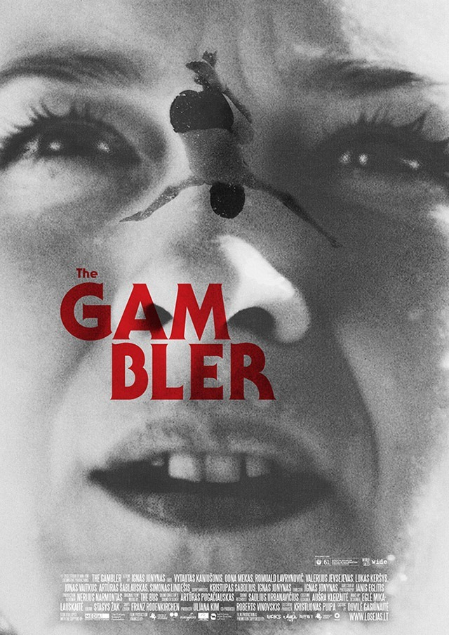 The-Gambler-Saul-Bass-Inspired-Movie-Poster-01