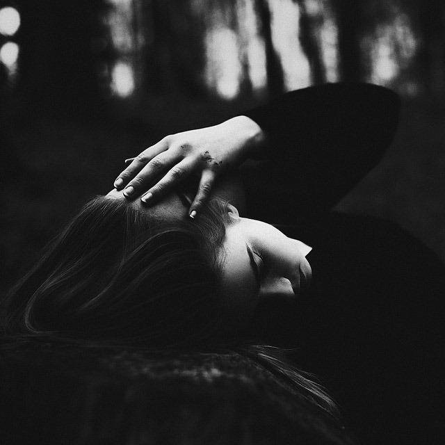 nightmares-by-Olivia-Harmon