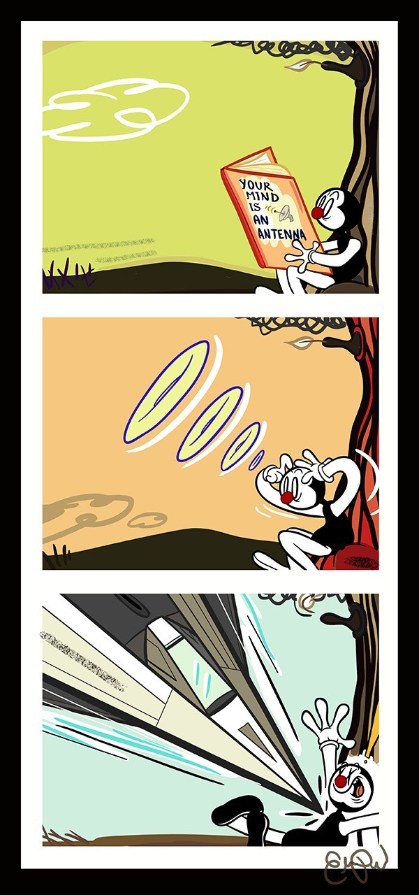 Dont-Let-This-Happen-To-You-Mind-Comic-Strip-by-Elana-Pritchard