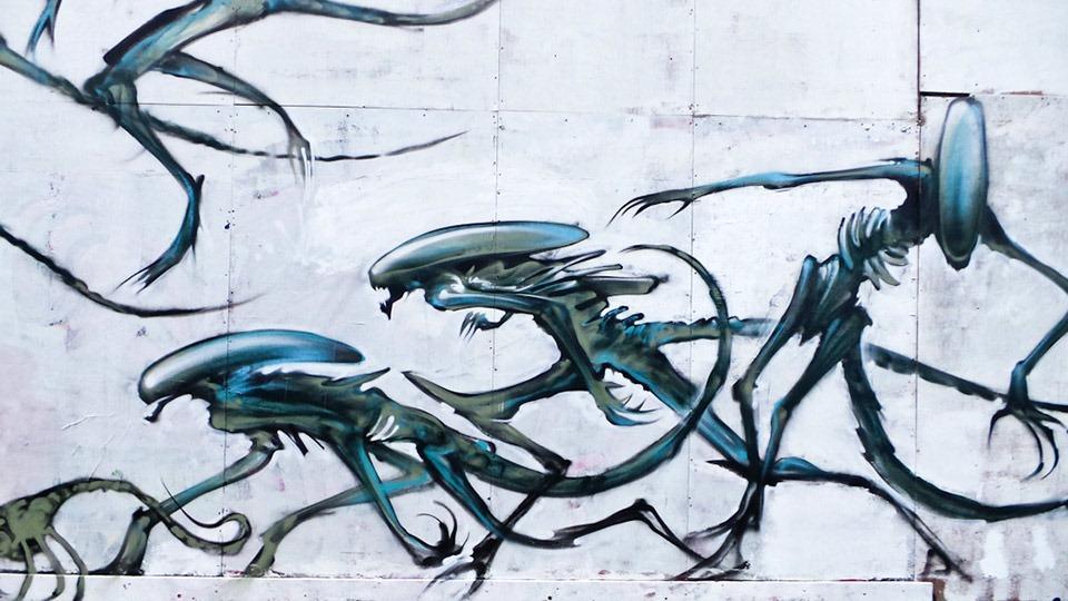 Aliens-Mural-by-Dr-Zadok-&-Jim-Vision-03