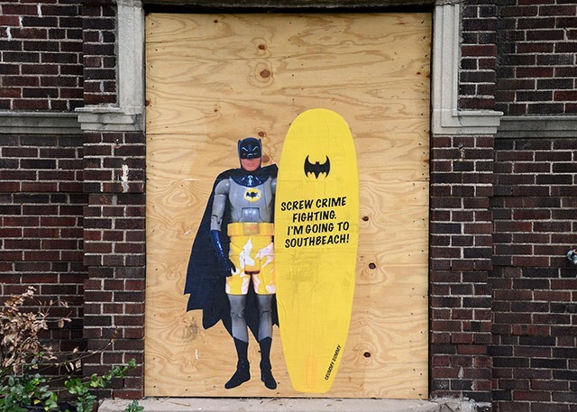 Batman_Crummy_Gummy_2_thumb