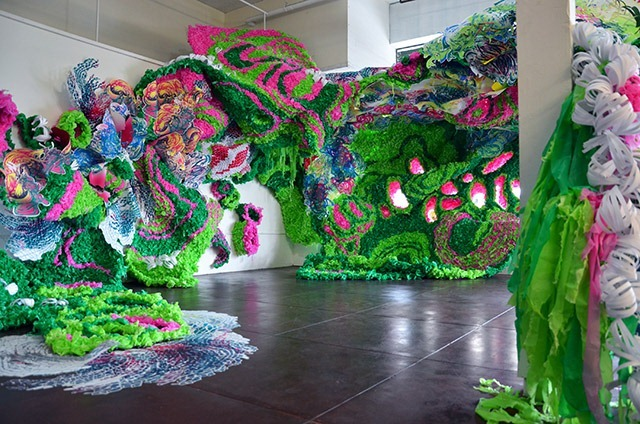 Pseudoscape---A-Large-Scale-Art-Installation-by-Crystal-Wagner