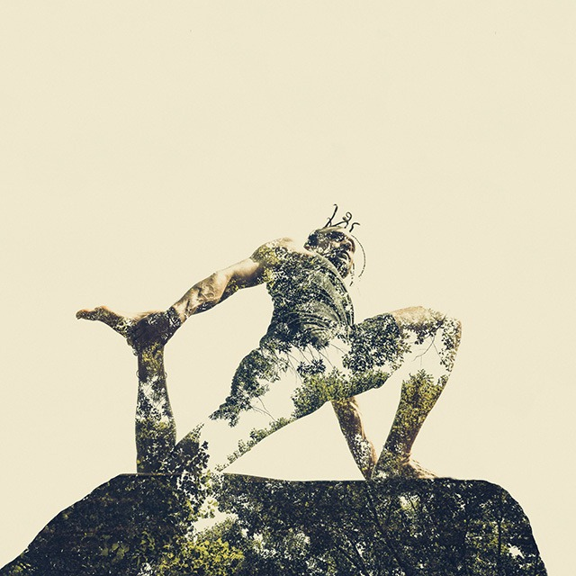 Micheal-Synder-Breathing-Life-Double-Exposure-Photo-Project-Hawah11