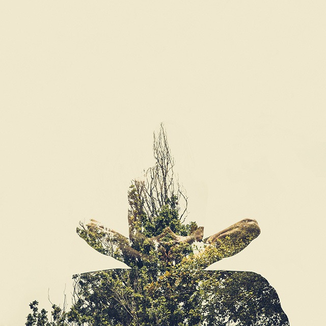 Micheal-Synder-Breathing-Life-Double-Exposure-Photo-Project-Hawah5