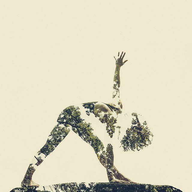 Micheal-Synder-Breathing-Life-Double-Exposure-Photo-Project-Helena10
