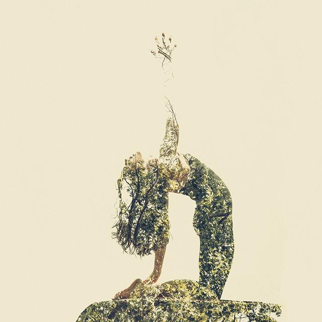 Micheal-Synder-Breathing-Life-Double-Exposure-Photo-Project-Helena21