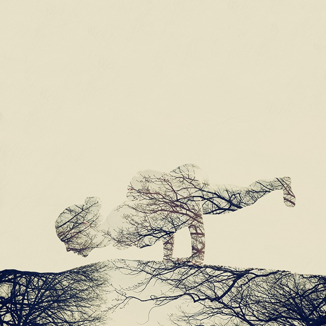 Micheal-Synder-Breathing-Life-Double-Exposure-Photo-Project-Helena32