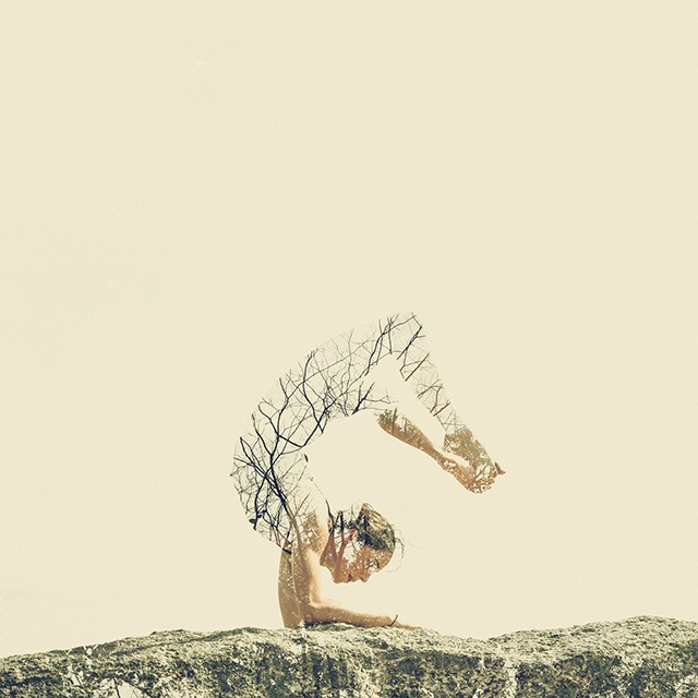 Micheal-Synder-Breathing-Life-Double-Exposure-Photo-Project-Helena45