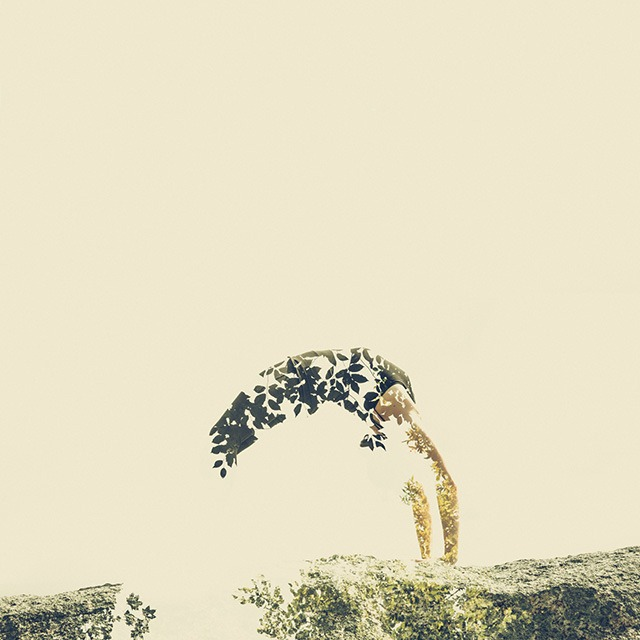 Micheal-Synder-Breathing-Life-Double-Exposure-Photo-Project-Helena47