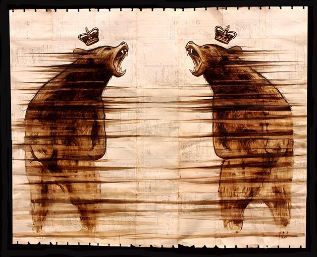 Michael-Aaron-Williams-bears-fading-1-web