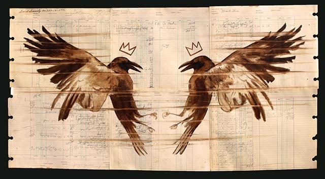 Michael-Aaron-Williams-birds-fading-2