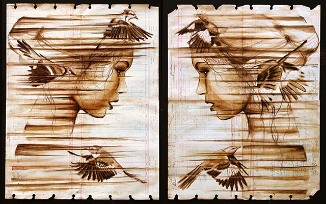 Michael-Aaron-Williams-bluejays-and-mockingbirds-web-fading_0