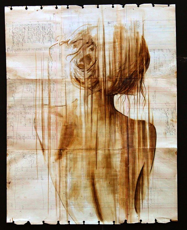 Michael-Aaron-Williams-fading-back-woman-20