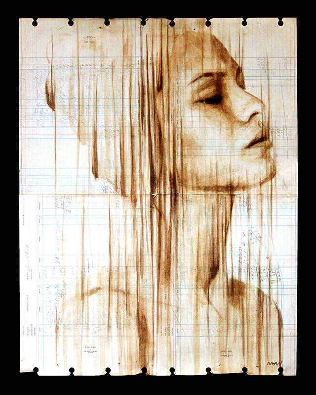 Michael-Aaron-Williams-girl-fading-untitled-6-web