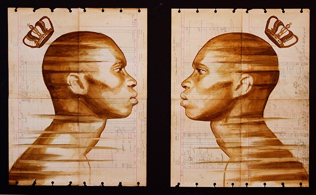 Michael-Aaron-Williams-mirror-fading-crown-web