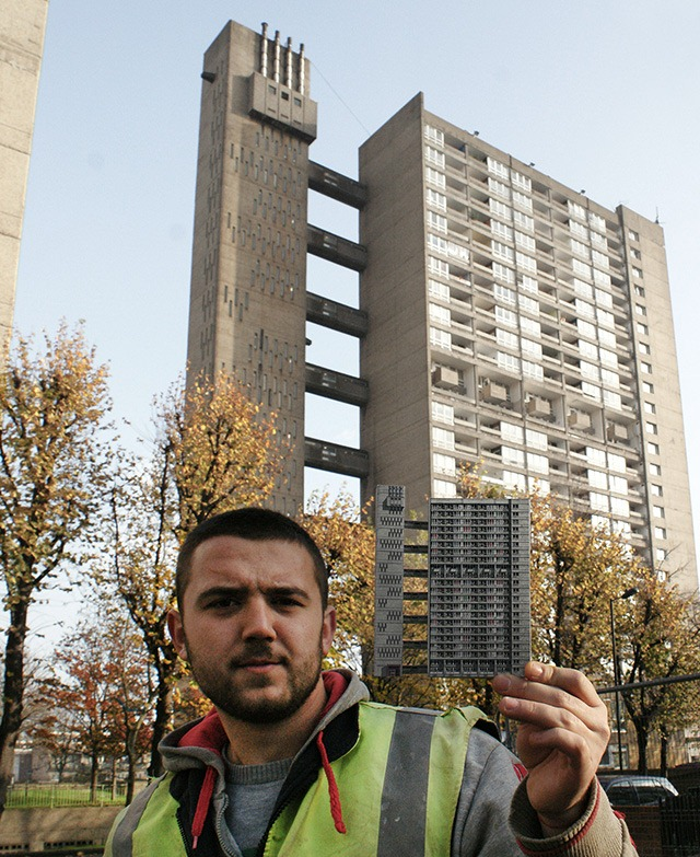 Brutal-London---Paper-Cutout-Models-of-Brutalist-London-Architecture-of-the-60s-to70s-03