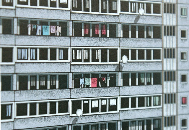 Brutal-London---Paper-Cutout-Models-of-Brutalist-London-Architecture-of-the-60s-to70s-10