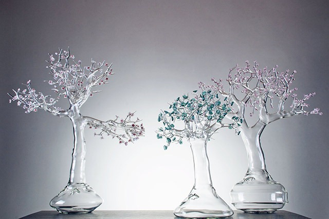 Organic-Glass-Sculptures-by-Simone-Crestani-01