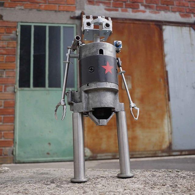 Robot-Sculptures-Gille-Monte-Ruici-01