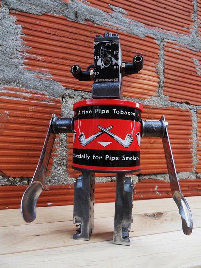 Robot-Sculptures-Gille-Monte-Ruici-05